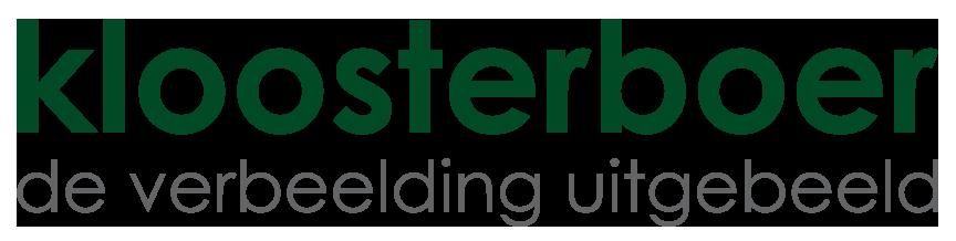 kloosterboer logo 2016